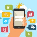 What is Mobile Marketing and Why is it Improtant?