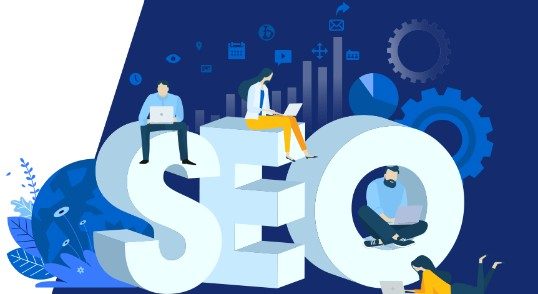 SEO Expert in Nepal and its Rankings