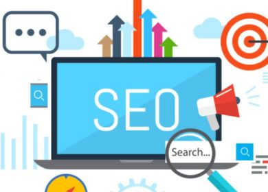 What Does an SEO Expert Do and How to Select an SEO Expert?