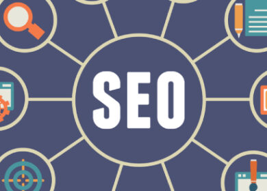 Best SEO Expert in Nepal and theirs Rankings