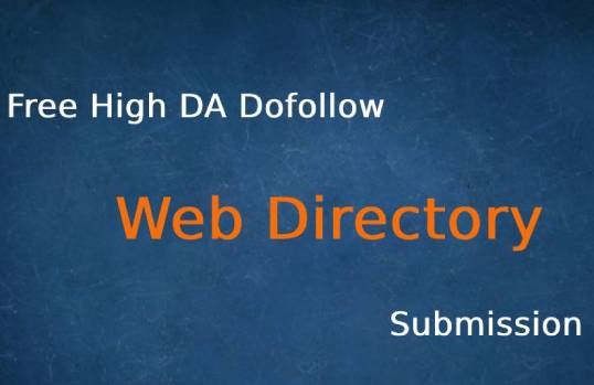 Free Directory